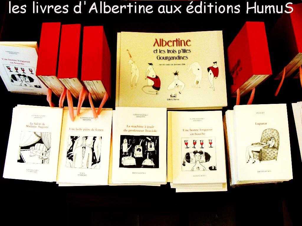Albertine-livres-web_1