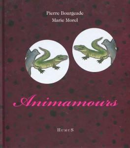 Animamours